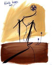 Paintings 2012 - Michalis Kotsaris Art Paintings, Art, Art Background, Paint, Painting Art, Kunst, Performing Arts, Painting, Painted Canvas