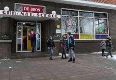 Basisschool De Bron