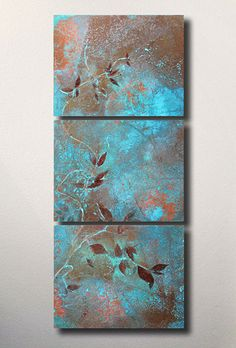Copper Art Gallery of Images - Copperhand Studio