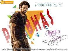 Smartpost: Wallpapers: Prabhas Happy Birthday Date Celebration Pics [Status Video] #prabhas #prabhasage #prabhasbirthday #prabhasimages #prabhaswhatsappstatus #javedhashmi Bollywood Wallpaper WORLD BLOOD DONOR DAY - 14 JUNE PHOTO GALLERY  | I.PINIMG.COM  #EDUCRATSWEB 2020-06-14 i.pinimg.com https://i.pinimg.com/236x/f8/05/72/f80572a14baf659307c48be3901b8aec.jpg