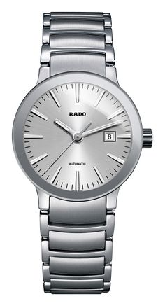 92724063a35 Rado Watch Centrix Sm D Watch available to buy online from with free UK  delivery.