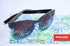 #summer #eyewear #sunglasses #fashion #stylish