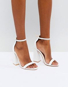 image.AlternateText Graduation Shoes, Homecoming Shoes, Prom Shoes, Cute High Heels, Black High Heels, Fancy Shoes, Formal Shoes, Shoe Boots, Shoes Heels