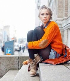 Do's and Don'ts of European Fashion | Her Campus