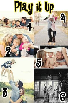 Family Picture Poses, Family Picture Outfits, Family Photo Sessions, Family Posing, Family Pictures, Family Portraits, Picture Ideas, Photo Ideas, Posing Families