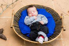 Nicolas #Leme #mogiguaçu #laisrocha #babyboy #1mes #externo #menino #photography #photo #infantil #fotografia