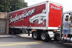 Campaign of the Week: Budweiser successfully leverages patriotism to appeal to beer drinkers in its America branding campaign