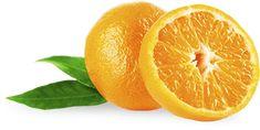 Inno Gialuron Lemon Diet, Orange, Nature, Photo Blog, Ariel, Yuri, Ideas, Medicine, Joy