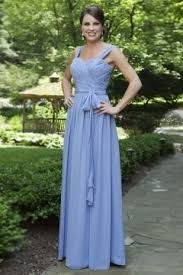 Image result for blue bridesmaid dresses