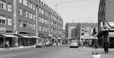 Meent 1957