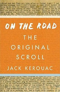 On the Road- an essential read