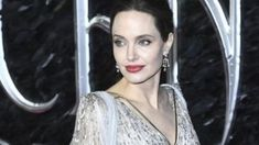 Top Health – Health, Nutrition, Fitness, Beauty, Remedies - Angelina Jolie, Beautiful Morning Images, Bio, Remedies, Nutrition, Health, Fitness, Tops, Fashion