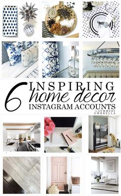 Be Sure To Follow Ex IDIstudent Amy McBride On Instagram For More Inspiring Kids Interiors Maxandduke