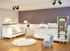 Cribs, Nursery, Bed, Html, Furniture, Home Decor, Ideas, Theme Bedrooms, House Decorations