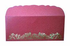 shagun envelopes printing, shagun envelopes online, shagun envelopes with coinshagun envelopes, wholesale, shagun envelopes with name, shagun envelopes designs, shagun envelopes manufacturers , shagun envelopes, shagun envelopes buy online, customized shagun envelopes, shagun envelopes custom, shagun envelope design ideas, exclusive shagun envelopes, shagun envelopes online india, shagun envelopes india, marriage shagun envelopes, shagun envelopes price Shagun Envelopes, Patiala, India, Paper, Goa India, Salwar Kameez, Indie, Indian