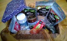 www.rawsuperfood.cz Palm Sugar, Chia Seeds, Berries, Coconut, Organic, Bury, Blackberry, Strawberries