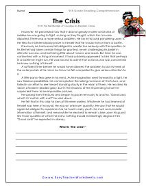 This Physical Education Activity Log Printables & Template ...