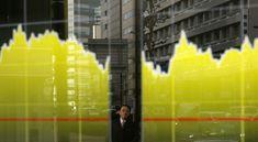 Japonya piyasaları kapanışta düştü; Nikkei 225 0,18% değer kaybetti - Japonya piyasaları kapanışta düştü; Tokyo borsasının kapanışıyla Nikkei 225 endeksi yüzde 0,18 değer kaybetti.