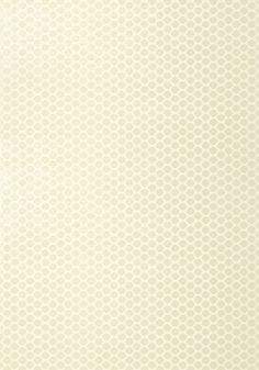 NEVIO, Pearl Beige, T11053, Collection Geometric Resource 2 from Thibaut