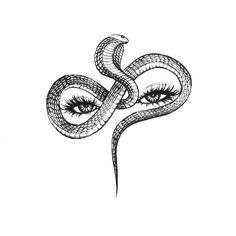 Sold design drawn by Hip Tattoos Women, Dope Tattoos, Body Art Tattoos, Small Tattoos, Crow Tattoos, Phoenix Tattoos, Ear Tattoos, Eye Piercing, Piercing Tattoo