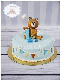 Torty i cupcakes artystyczne na zamówienie Warszawa Bemowo Centrum Wilanów | Tortowa Awangarda : Torty dla dzieci