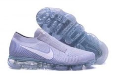Hot sale Nike Air VaporMax Flyknit Comme des Garcons Wolf Grey/White Mens Running Shoes Trainers 849558 004 Nike Shoes Cheap, Nike Shoes Outfits, Cheap Nike Air Max, Nike Shoes For Sale, Nike Free Shoes, Mens Running, Running Shoes Nike, White Light, Light Blue