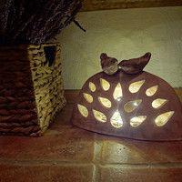 m.fler.cz zbozi keramika lampy-svicny