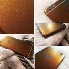 Old Things, Iphone, Metal, Design, Metals