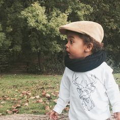 Benjamin corduroy camel flat cap. #babyhat #jrbabyhatter