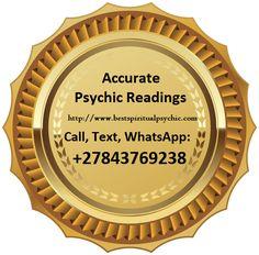 Ask Online Psychic Healer Kenneth Call / WhatsApp Easy Love Spells, Spells That Really Work, Love Spell That Work, Powerful Love Spells, Spiritual Healer, Spirituality, Spiritual Medium, Reiki Healer, Spiritual Guidance