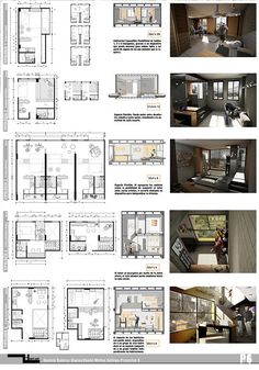 10 Tips for Creating a Winning Architecture Portfolio Presentation Board Design, Interior Design Presentation, Interior Design Layout, Architecture Presentation Board, Interior Design Portfolios, Interior Design Boards, Layout Design, Architecture Portfolio, Architecture Plan