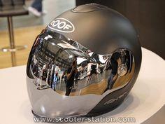 1000 ideas about casque moto jet on pinterest. Black Bedroom Furniture Sets. Home Design Ideas