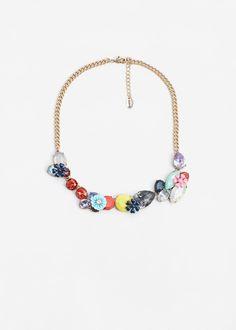 f8aee1f897e7 Las 36 mejores imágenes de FW16 Jewellery