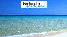 Ferien In Sardinien.com - Strandhotels, Aparthotels & Clubs direkt am Meer