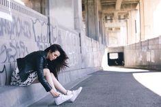 photoshoot // 3
