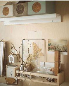 Фотограф, арт-директор, дизайнер мебели. Высказываю своё личное мнение и точку зрения на жизнь. Saint-Petersburg, Russia. Mail: hello@peterkarasev.com