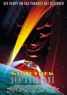 Star Trek: Der Aufstand - Memory Alpha, das Star Trek Wiki - Wikia