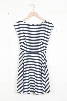 Zamora Dress