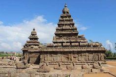 Dream holiday: fun unlimited at Mamallapuram   rajeshwaridiaries