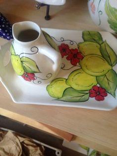 Coloring Books, Mugs, Tableware, Vases, Tiles, Pottery Plates, Trays, Porcelain Ceramics, Paintings