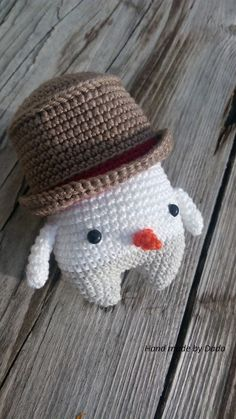 https://www.etsy.com/listing/256421363/lalylala-4-seasons-amigurumis-winter?ref=shop_home_feat_4