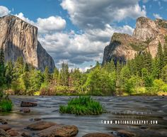 After 11 years of operating Fliiby and more than 200 millions visitors globally we're shutting down the service today. Yosemite National Park, National Parks, Nature Images, Landscape Photographers, Landscape Photos, Great Photos, Mind Blown, Most Beautiful, Heaven