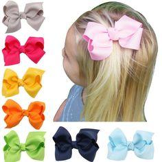 $0.43 (Buy here: https://alitems.com/g/1e8d114494ebda23ff8b16525dc3e8/?i=5&ulp=https%3A%2F%2Fwww.aliexpress.com%2Fitem%2F1pcs-Fashion-Baby-Girl-Pink-Red-Hair-Ribbon-Bows-Flower-Headwear-Clip-Baby-Barrettes-Hair-Accessory%2F32774022332.html ) 1pcs Fashion Baby Girl Pink Red Hair Ribbon Bows Flower Headwear Clip Baby Barrettes Hair Accessory Hot Sale Hair Clip For Girls for just $0.43