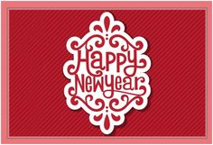 2014 new year - new year songs - happy christmas - new year 2015 - merry christmas - new year 2015 - new year wishes