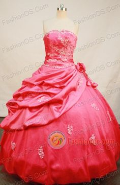 Bow Dresses, Sweet 15 Dresses, Formal Dresses, North Hampton, Cheap Quinceanera Dresses, Dresser, Palm City, Dress With Bow, Party Wear