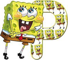 Spongebob Squidward Tentacles Hard Enamel Pin Broche Badge Pour Vestes Lapel