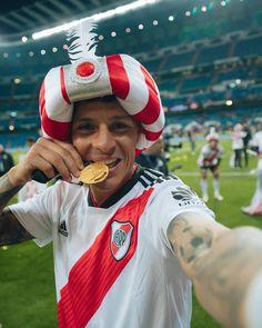 Escudo River Plate, Football, Carp, Posters, Wallpapers, Instagram, Men's, Amor, Frases