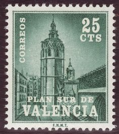 postage stamps from spain | Postage Stamp Chat Board & Stamp Bulletin Board Forum • View topic ..