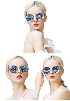 0c8adcfbd7e 23 Best Sunglasses images