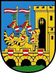 Austria Informations sur notre site City Logo, Coat Of Arms, Porsche Logo, Austria, Kids Rugs, Logos, Gallery, Travelling, Logo